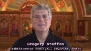 Gregv