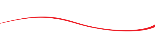 red-wave-line-png-8